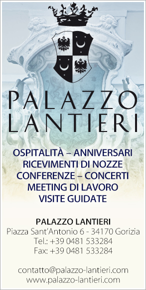 Lantieri