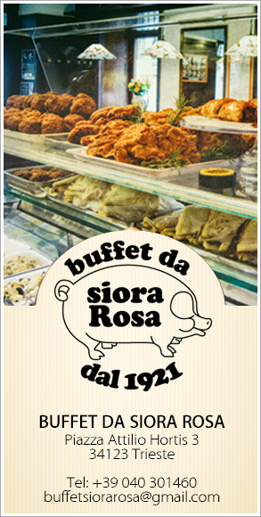 Siora Rosa