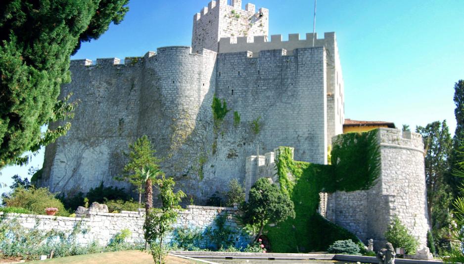 CastelloDuino