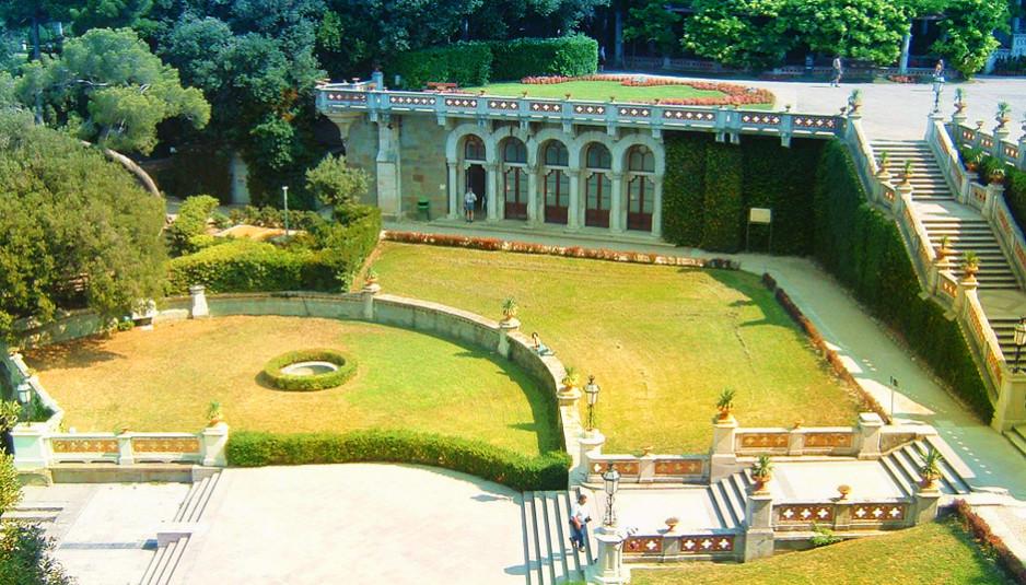 Parco_Castello_Miramare_Trieste1