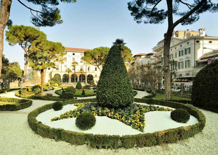 Giardino_Giovanni_Pascoli_Udine