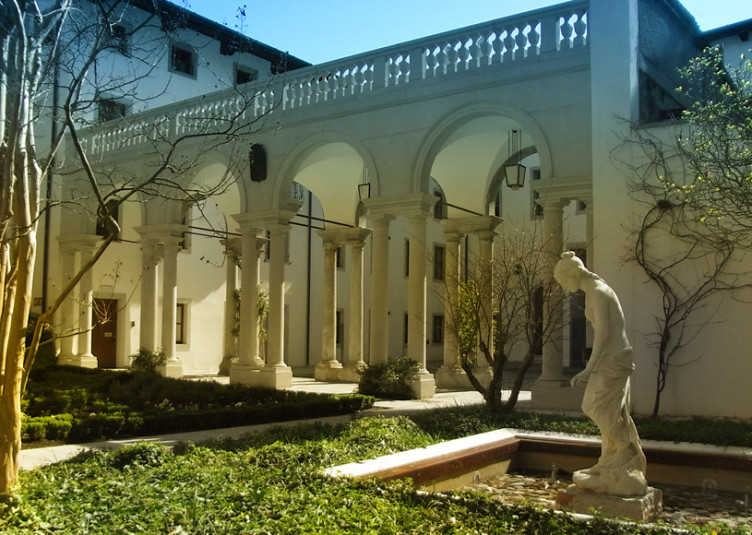 Giardino_Palazzo_Valvason_Morpurgo_Udine