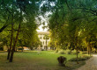 Giardino_Parco_Palazzo_Altan_Rota_San_Vito
