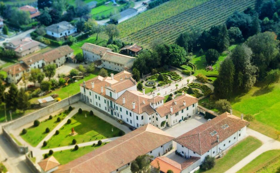 Giardino_Parco_Villa_de_Claricini_Dornpacher_Moimacco1