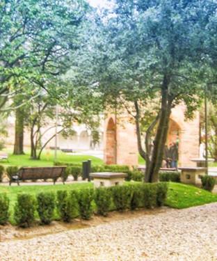 Giardino_del_Torso_Udine