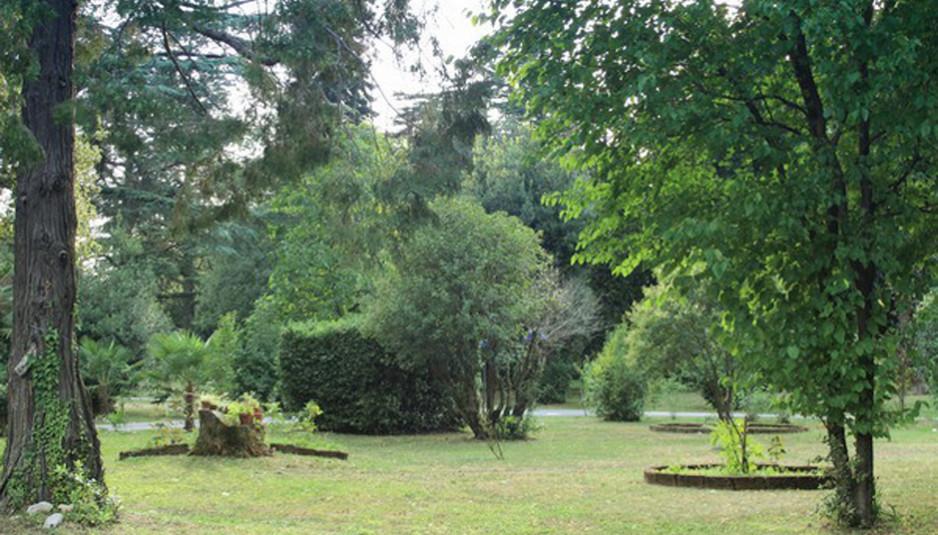 Parco_Basaglia_Gorizia