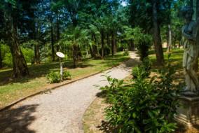 Parco_Castello_Spessa_Capriva