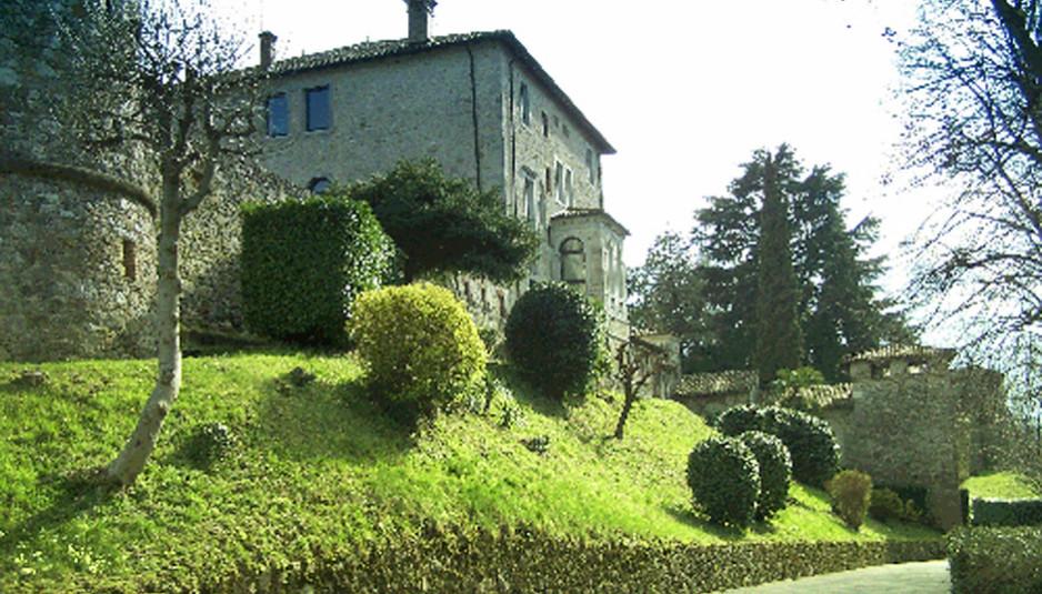 Parco_Castello_de_Valentinis_Tricesimo