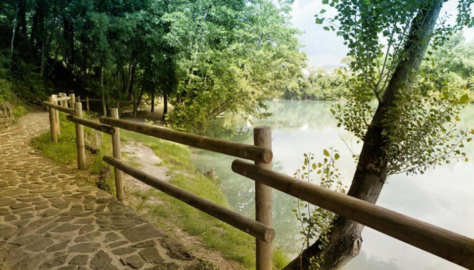 Parco_Piuma_Isonzo_Gorizia
