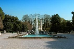 Parco_Rimembranza_Gorizia1