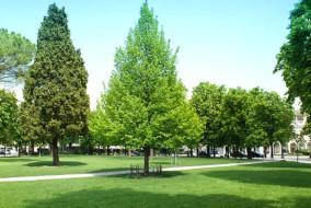 Parco_Spianata_Gradisca_Isonzo