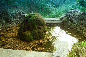 Parco_Villa_Chiozza_Cervignano2