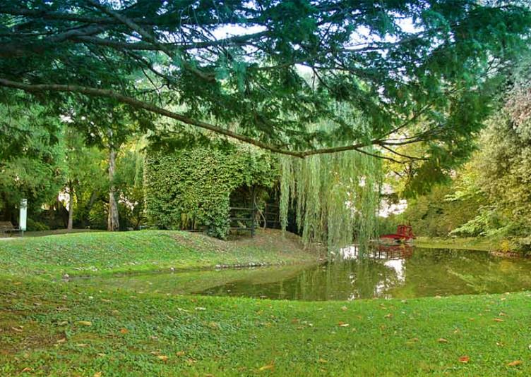 Parco_Villa_De_Brandis_s_Giovanni_Natisone