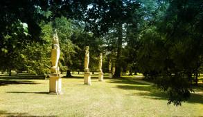 Parco_Villa_Manin_Codroipo1