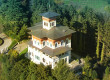 Parco_Villa_Moretti_Tarcento