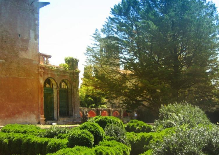 Parco_Villa_Ottelio1