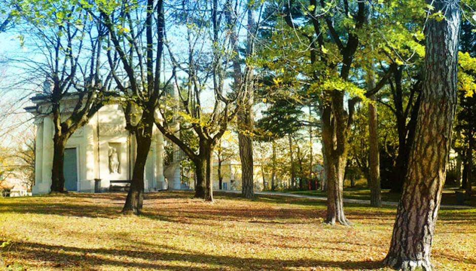 Parco_Villa_Sartorio_Trieste