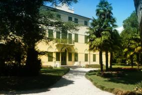 Parco_Villa_Varda_Brugnera1