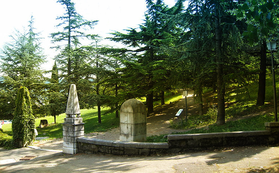 Parco_della_Rimembranza_Trieste