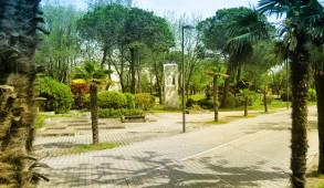 Parco_delle_Rose_Grado