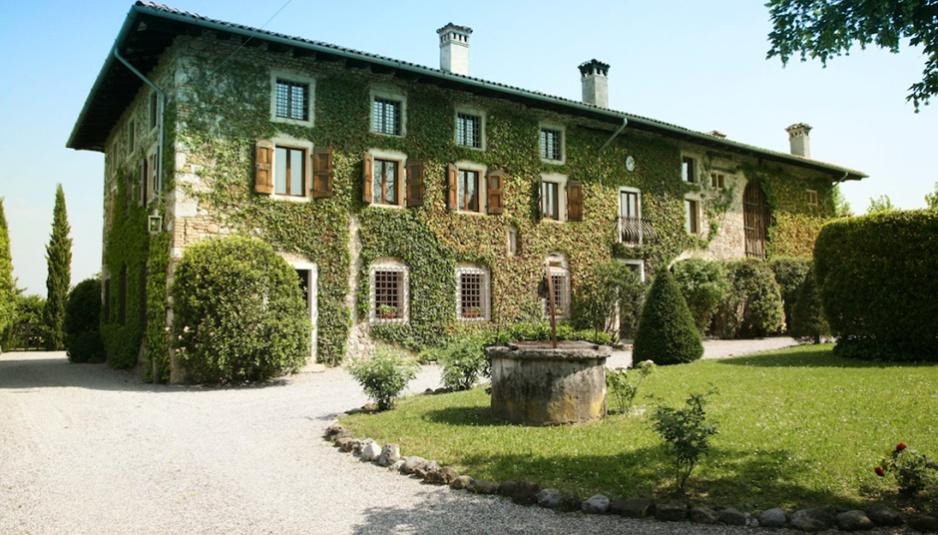 Casa_Fortificata_La_Brunelde_Fagagna copy