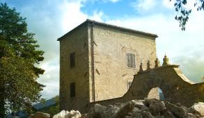 Castello_Albana_Prepotto