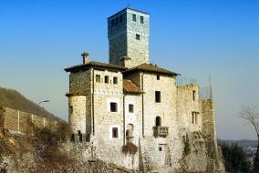Castello_Artegna