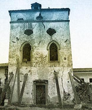 Castello_Brazzacco_Inferiore_Moruzzo