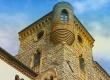 Castello_Canussio_Cividale_Friuli