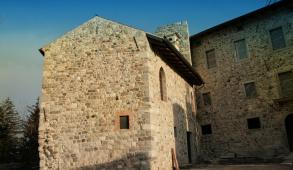 Castello_Caporiacco