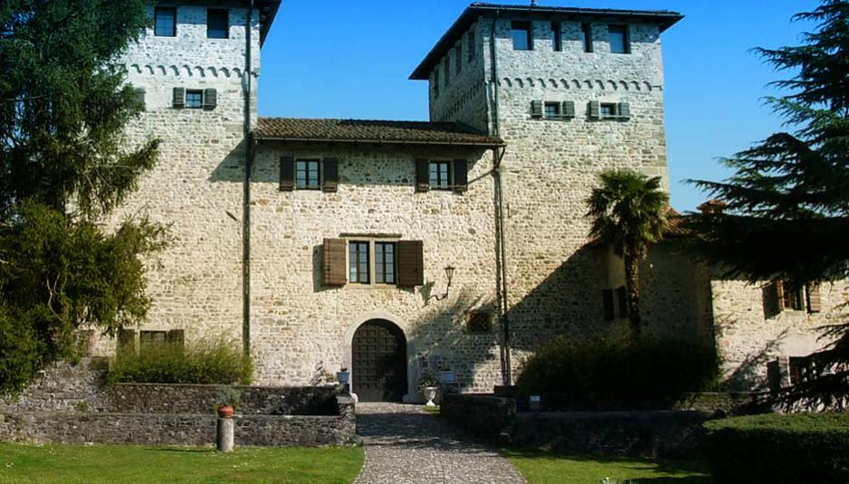 Castello_Cassacco