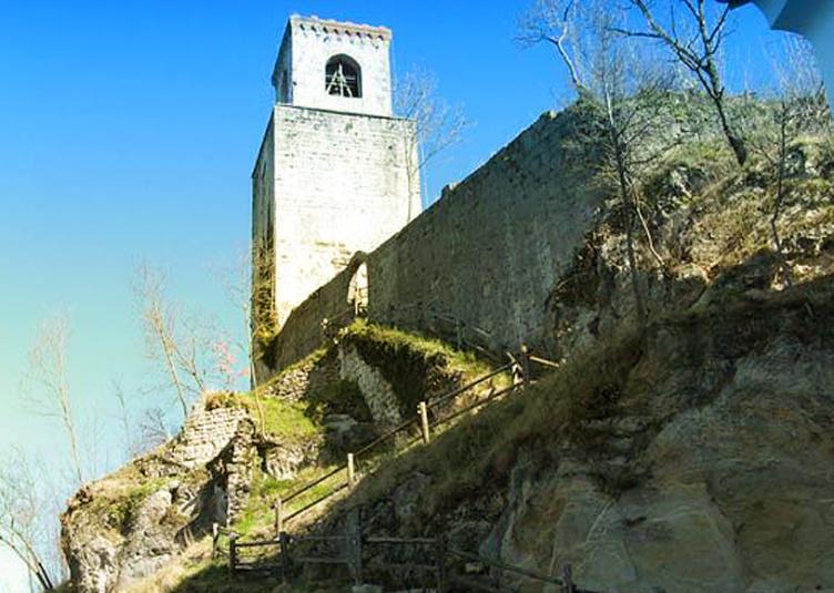 Castello_Castelnuovo_Friuli1