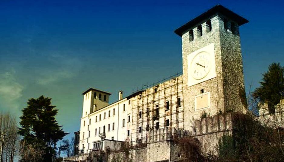 Castello_Colloredo_Monte_Albano