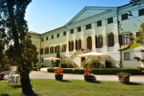 Castello_Cosa_San_Giorgio_Richinvelda