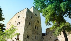Castello_Cucagna_Faedis