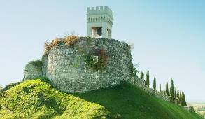 Castello_Fagagna