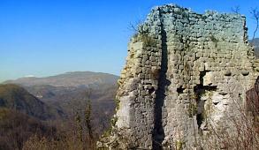 Castello_Flagogna_Forgaria