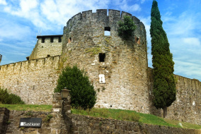 Castello_Gorizia
