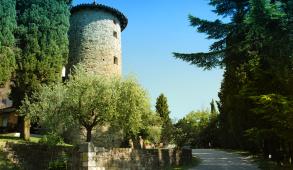 Castello_Gramogliano_Corno_Rosazzo