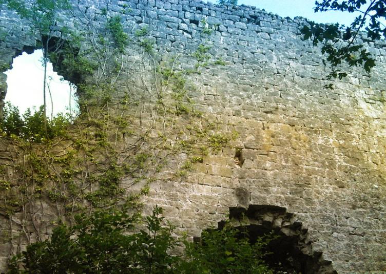 Castello_Gronumbergo_Cividale