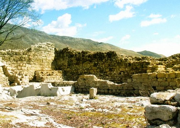 Castello_Meduno