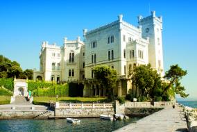 Castello_Miramare_Trieste