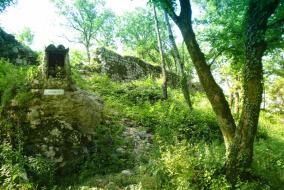 Castello_Montereale_Valcellina