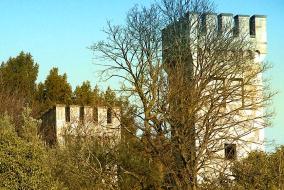 Castello_Moruzzo