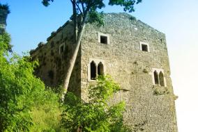 Castello_Partistagno_Attimis