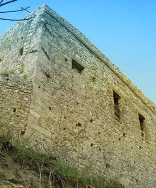 Castello_Pinzano