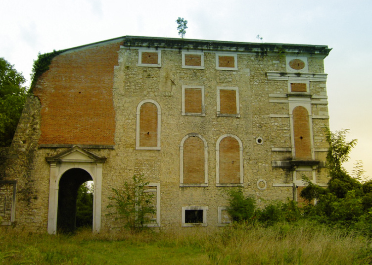 Castello_Polcenigo