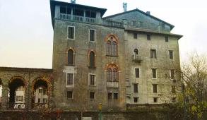Castello_Porcia