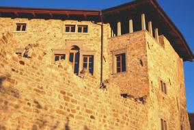 Castello_Prampero_Magnano_Riviera