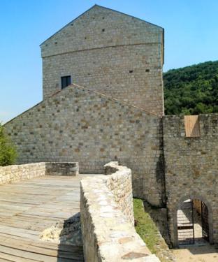 Castello_Ragogna